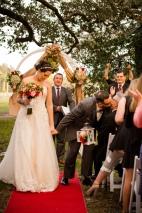 @ photographer amy elizabeth birdsong photography south florida wedding photographer -59