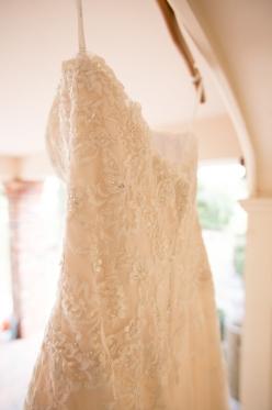 @ photographer amy elizabeth birdsong photography south florida wedding photographer -6