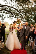 @ photographer amy elizabeth birdsong photography south florida wedding photographer -60