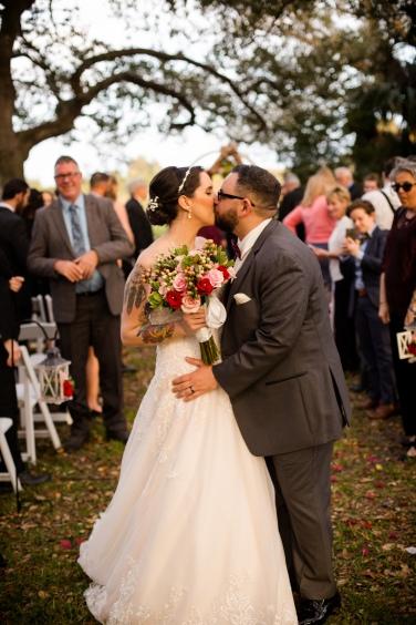 @ photographer amy elizabeth birdsong photography south florida wedding photographer -61