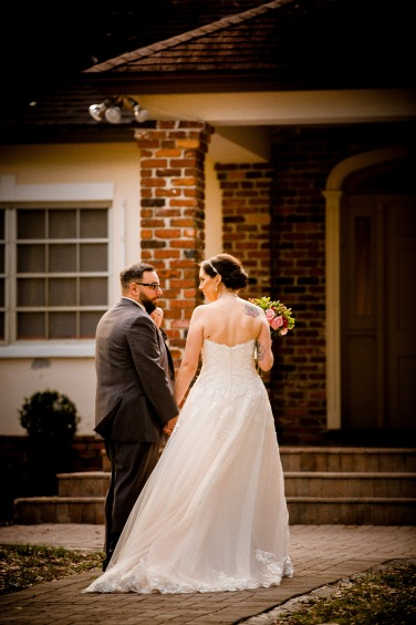 @ photographer amy elizabeth birdsong photography south florida wedding photographer -62