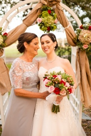 @ photographer amy elizabeth birdsong photography south florida wedding photographer -63