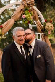 @ photographer amy elizabeth birdsong photography south florida wedding photographer -64