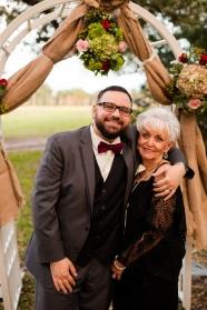 @ photographer amy elizabeth birdsong photography south florida wedding photographer -65