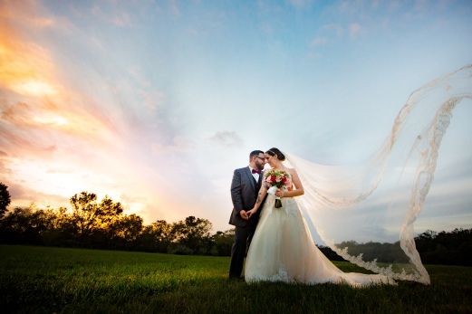 @ photographer amy elizabeth birdsong photography south florida wedding photographer -67