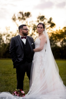 @ photographer amy elizabeth birdsong photography south florida wedding photographer -68