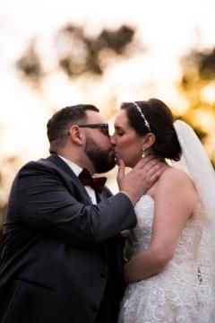 @ photographer amy elizabeth birdsong photography south florida wedding photographer -69