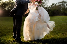 @ photographer amy elizabeth birdsong photography south florida wedding photographer -71