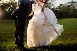 @ photographer amy elizabeth birdsong photography south florida wedding photographer -71