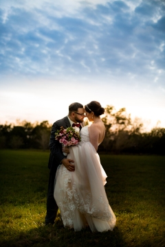 @ photographer amy elizabeth birdsong photography south florida wedding photographer -72