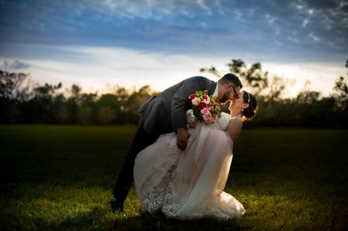 @ photographer amy elizabeth birdsong photography south florida wedding photographer -73