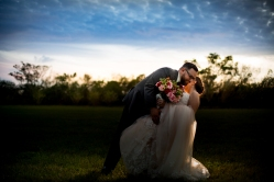 @ photographer amy elizabeth birdsong photography south florida wedding photographer -74