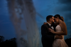 @ photographer amy elizabeth birdsong photography south florida wedding photographer -75