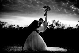 @ photographer amy elizabeth birdsong photography south florida wedding photographer -76