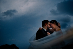 @ photographer amy elizabeth birdsong photography south florida wedding photographer -77
