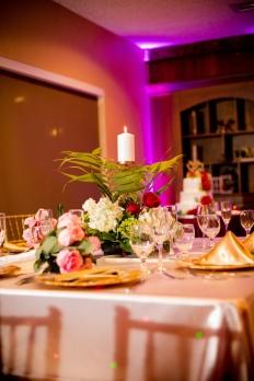 @ photographer amy elizabeth birdsong photography south florida wedding photographer -78