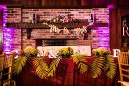@ photographer amy elizabeth birdsong photography south florida wedding photographer -79