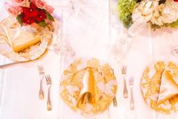 @ photographer amy elizabeth birdsong photography south florida wedding photographer -80