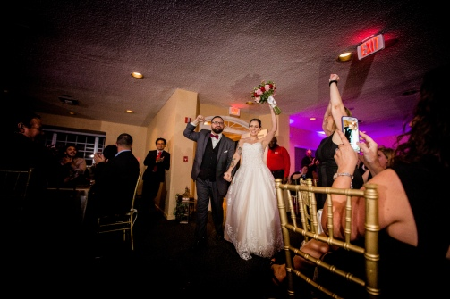 @ photographer amy elizabeth birdsong photography south florida wedding photographer -87