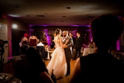 @ photographer amy elizabeth birdsong photography south florida wedding photographer -88