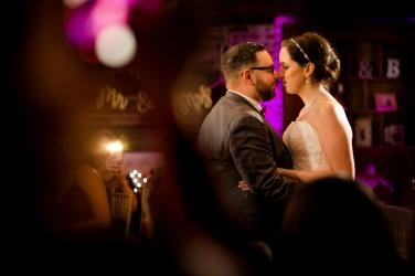 @ photographer amy elizabeth birdsong photography south florida wedding photographer -90