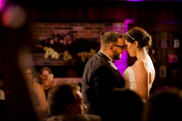 @ photographer amy elizabeth birdsong photography south florida wedding photographer -91