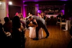 @ photographer amy elizabeth birdsong photography south florida wedding photographer -92