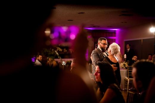@ photographer amy elizabeth birdsong photography south florida wedding photographer -98