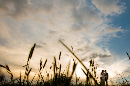 @photographeramy elizabeth birdsong photography photographer amy king river ranch wedding photos-100