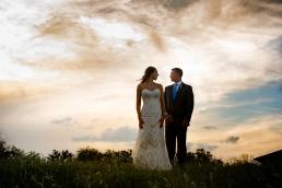 @photographeramy elizabeth birdsong photography photographer amy king river ranch wedding photos-101