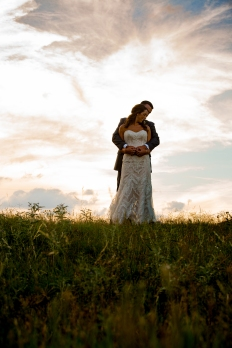 @photographeramy elizabeth birdsong photography photographer amy king river ranch wedding photos-103