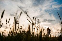@photographeramy elizabeth birdsong photography photographer amy king river ranch wedding photos-104