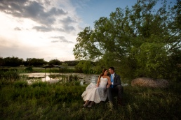 @photographeramy elizabeth birdsong photography photographer amy king river ranch wedding photos-105