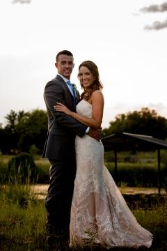 @photographeramy elizabeth birdsong photography photographer amy king river ranch wedding photos-106