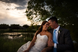 @photographeramy elizabeth birdsong photography photographer amy king river ranch wedding photos-107