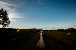 @photographeramy elizabeth birdsong photography photographer amy king river ranch wedding photos-108