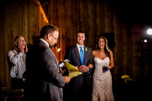 @photographeramy elizabeth birdsong photography photographer amy king river ranch wedding photos-110