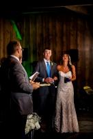 @photographeramy elizabeth birdsong photography photographer amy king river ranch wedding photos-111