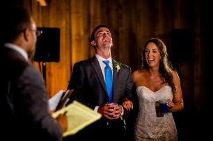 @photographeramy elizabeth birdsong photography photographer amy king river ranch wedding photos-112