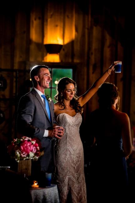 @photographeramy elizabeth birdsong photography photographer amy king river ranch wedding photos-113