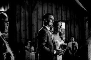 @photographeramy elizabeth birdsong photography photographer amy king river ranch wedding photos-114