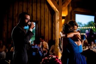 @photographeramy elizabeth birdsong photography photographer amy king river ranch wedding photos-115