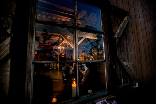 @photographeramy elizabeth birdsong photography photographer amy king river ranch wedding photos-116