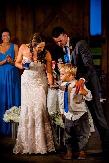 @photographeramy elizabeth birdsong photography photographer amy king river ranch wedding photos-117
