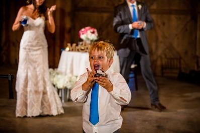 @photographeramy elizabeth birdsong photography photographer amy king river ranch wedding photos-118