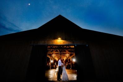 @photographeramy elizabeth birdsong photography photographer amy king river ranch wedding photos-119