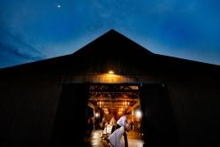 @photographeramy elizabeth birdsong photography photographer amy king river ranch wedding photos-120