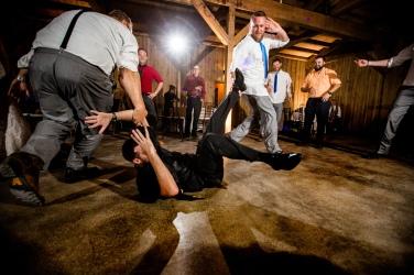 @photographeramy elizabeth birdsong photography photographer amy king river ranch wedding photos-126