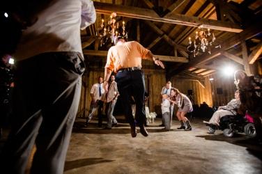 @photographeramy elizabeth birdsong photography photographer amy king river ranch wedding photos-127