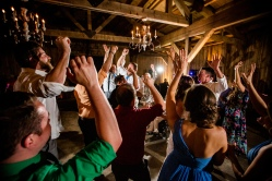 @photographeramy elizabeth birdsong photography photographer amy king river ranch wedding photos-130